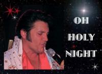 Elvis-Returns-to-Broad-Brook-Opera-House-128-9-20010101