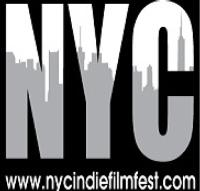 The 4th Annual NYC Independent Film Festival is Accepting Applications Through June 30