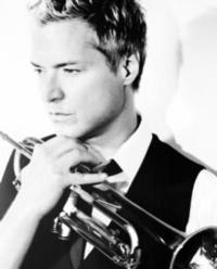 bergenPAC Welcomes Chris Botti, 1/9