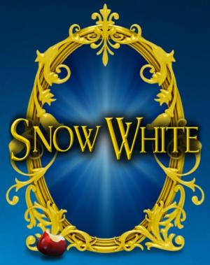 Creating Arts Company to Present SNOW WHITE and WIZARD OF OZ, Beg. 4/12