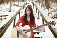 Olivia Millerschin Releases New Single 'Screw Valentine's Day'