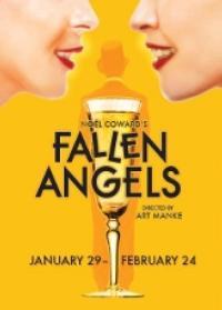 FALLEN-ANGELS-20010101