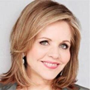Renee Fleming Stars in Williamstown Theatre Festival's LIVING ON LOVE, Opening Tonight