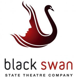 Natalie Jenkins Named New General Manager of Black Swan
