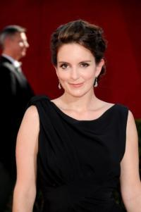 Fey, Stewart, & More Join NBC's Hurricane Sandy Fundraiser, Airs 11/2
