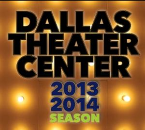Dallas Theater Center  Announces Successful Completion of the 'Bringing the Wyly Theatre to Life' Advancement Campaign