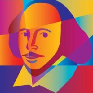 Shakespeare Festival St. Louis' SHAKE 38 Kicks Off This Wednesday