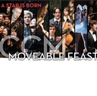 CCM's 'A Moveable Feast' Fundraiser Returns 1/18
