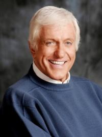 Reiner-Baldwin-to-Present-SAG-49th-Life-Achievement-Award-to-Dick-Van-Dyke-20130115