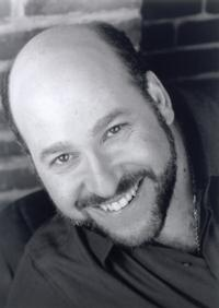 The Actors Fund Presents MUSICAL MONDAY- FRANK WILDHORN & FRIENDS