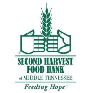 The Frist Offers Free Admission Mondays with Donations of Food to Second Harvest, Beg. 10/28