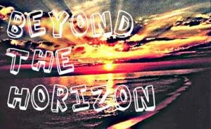 Ensemble Theatre to Conclude 34th Season with BEYOND THE HORIZON, 4/25-5/18