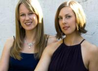 San Francisco Early Music Society Presents West Coast Debut of Les Sirenes, Now thru 11/18