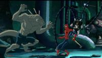 Disney XD's ULTIMATE SPIDER-MAN to Premiere With One-Hour Primetime Special, 1/21