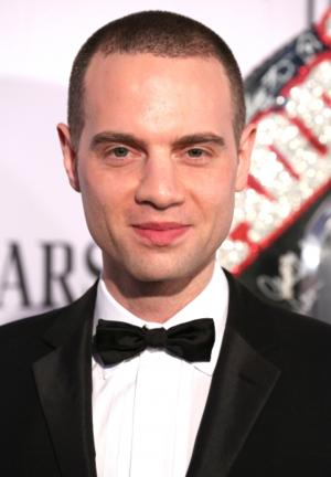 Jujamcyn's Jordan Roth Comments on KINKY BOOTS Parade Controversy
