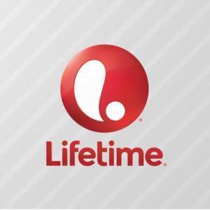 Lifetime Orders New Docu-Series CHILD GENIUS