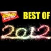Central Texas Theatre's Best of (Half of) 2012