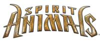 Scholastic to Publish New Multi-Platform Fantasy Adventure Series, SPIRIT ANIMALS