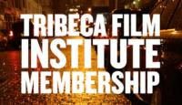 The Tribeca Film Institute Announces Winners of the 10th Annual Tribeca All Access Creative Promise Awards