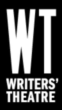 Writers' Theatre Extends THE LETTERS Through 3/17