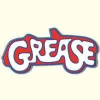 The Court Theatre Extends GREASE Run by One Week; Will Now Close February 2