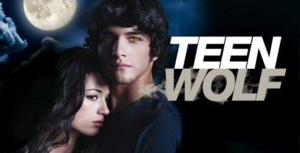 MTV to Air Full Day TEEN WOLF Marathon Leading Up to Season 3 Premiere, 1/6