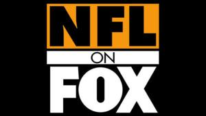 NFL on FOX Posts Most-Watched Season Ever