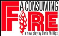 Revolve-Productions-To-Present-A-Staged-Reading-Of-Phillipss-A-CONSUMING-FIRE-0107-20010101