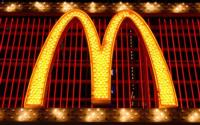 McDonald's to Become UK's Largest Book Distributor