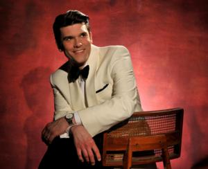 Glenn Miller Orchestra Coming to State Theatre, 6/8