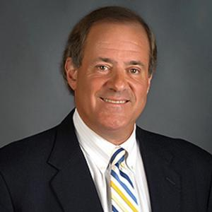 ESPN's Chris Berman to Be Inducted into Cable Hall of Fame