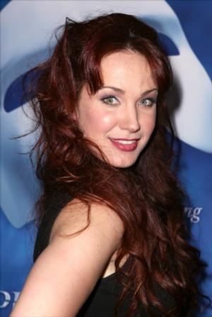 Sierra Boggess, Robert Petkoff & More Set for SENSE & SENSIBILITY THE MUSICAL Reading on 6/12-13
