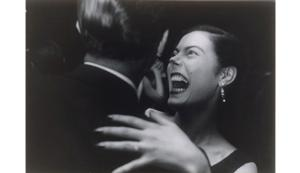The Met Museum Presents GARRY WINOGRAND, 6/27-9/21