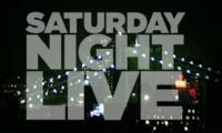 SATURDAY NIGHT LIVE Scores Highest Viewership Since October
