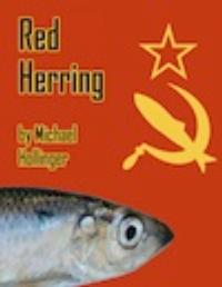 Silver-Spring-Stage-Presents-Red-Herring-20010101
