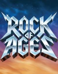 Broadway-San-Jose-Presents-ROCK-OF-AGES-129-23-20121206