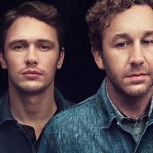OF MICE AND MEN, Starring James Franco and Chris O'Dowd, Begins Tonight at the Longacre Theatre