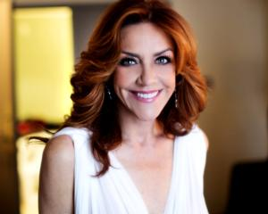 BWW Blog: Andrea McArdle - 54 Below & More!
