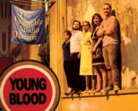 ESTYoungbloods-Unfiltered-concludes-with-Ryan-Dowlers-STIFF-opening-Wed-19-20010101