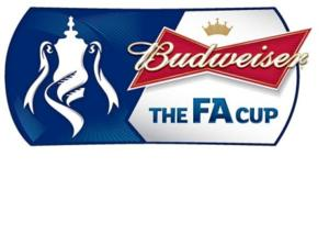 The FA Cup with Budweiser Returns to FOX SPORTS Today