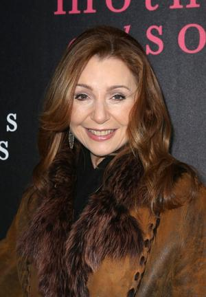 Tony Award Winner Donna Murphy to Guest on USA's ROYAL PAINS