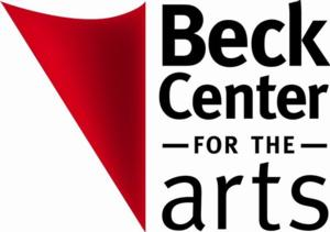 AMERICAN IDIOT, DOGFIGHT & More Set for Beck Center's 2014-15 Theater Season
