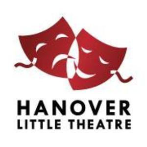 BAREFOOT IN THE PARK, SYLVIA & More Set for Hanover Little Theatre's 2014-15 Season