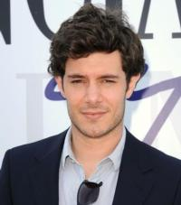 Adam Brody to Guest Star on Showtime's HOUSE OF LIES, 1/13