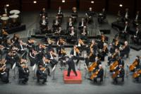 New Jersey Symphony Orchestra Opens Mozart Concerts to the Public, 11/3 & 4