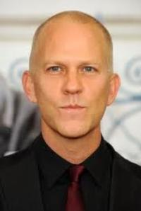 GLEE's Ryan Murphy to Receive Int'l Emmy Founders Award