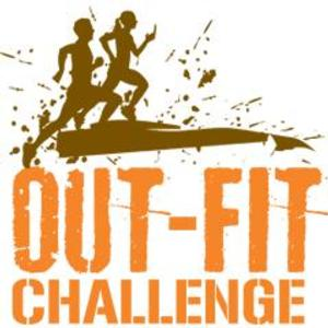 San Francisco Leads in Out-Fit Challenge Contest to Choose 2014 LGBT Event Destination
