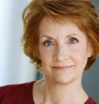 Mary Ann Hay, Darlene Hope and More Set for Off-Broadway Premiere of NORMALCY