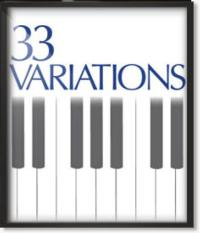 33-VARIATIONS-to-Play-Festival-Stage-of-Winston-Salem-21-24-20010101