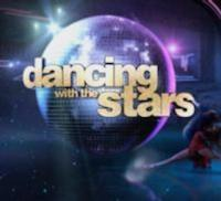 DANCING WITH THE STARS to Celebrate 300th Episode Next Week